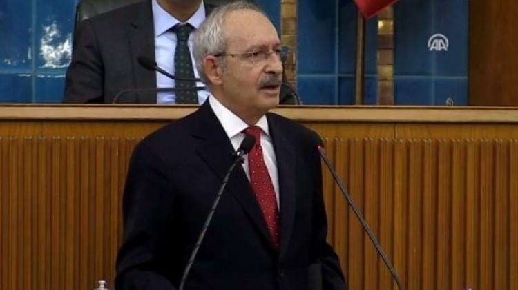 KemalKılıçdaroğlu uçtu: En az yüzde 60 alacağız!