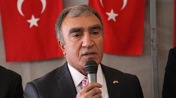 MHP'li Öztürk: CHP ciddi bir milli güvenlik sorunudur