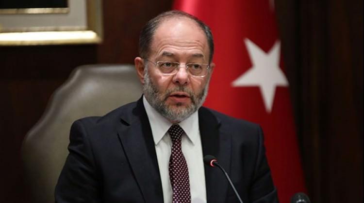 Hükümet'ten flaş 'Hadım' açıklaması