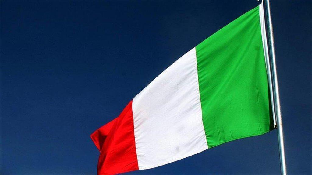 İtalya Yarın Seçime Gidiyor