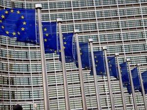 Avrupa Birliği Batı Balkanları Hatırladı