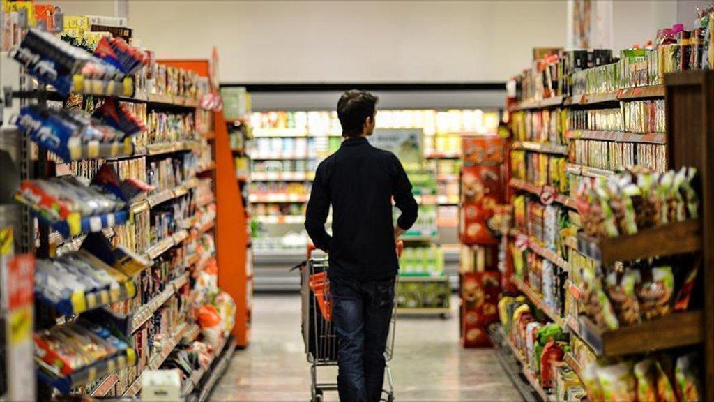 'Enflasyonda Tek Hane Hala Mümkün'