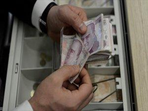 Hesabından Çalınan 25 Bin Lirayı Bankalardan Aldı