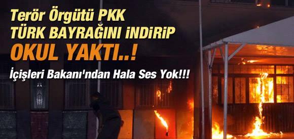 IŞİD'in Elindeki 49 Rehine Serbest...!