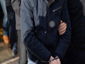 Konya Merkezli 43 İlde FETÖ Operasyonu: 84 Gözaltı Kararı