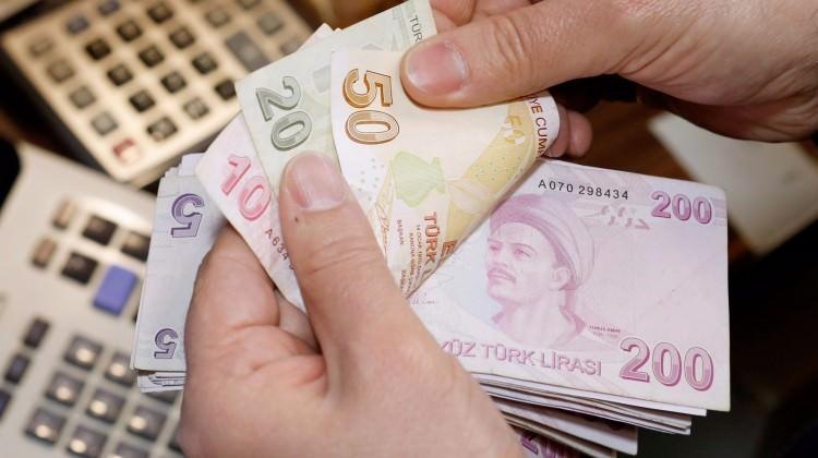 Prim borcu olanlar dikkat! SGK'dan önemli uyarı