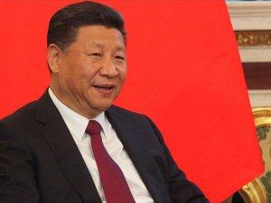 Çin Devlet Başkanı Şi'nin Süresiz Görevde Kalmasının Önü Açıldı