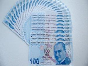 Katılım Bankalarının 2017 Net Kârı 1,6 Milyar Lira Oldu