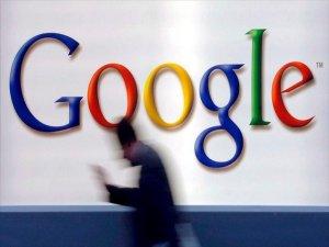 Google'ın Kurucusundan 'Uçan Taksi' İçin Büyük Adım