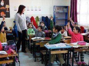 Öğretmenlere Sınavsız Tezsiz Yüksek Lisans İmkanı