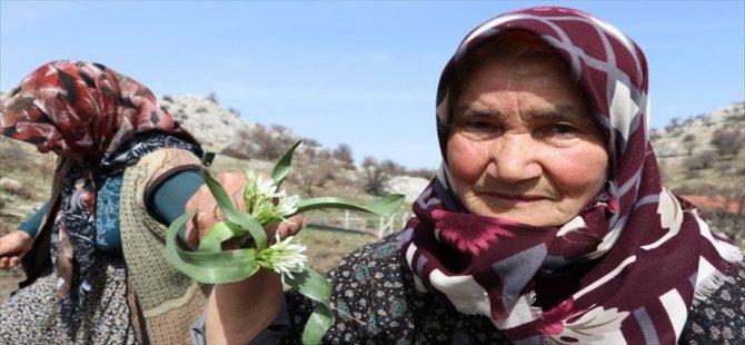 Afrinliler: Türk Askerini Görünce Kurban Kestik