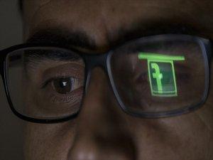 İngiltere'de Facebook Veri İhlali İddialarına Soruşturma