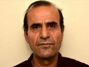 Yunanistan Yargısı DHKP-C'linin Türkiye'ye İadesini Reddetti