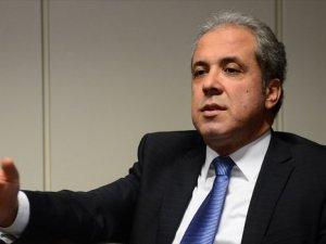 'FETÖ Borsası' İddiası Sebebiyle Şamil Tayyar'ın İfadesi Alınacak