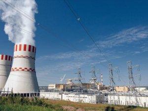 Akkuyu Nükleer Güç Santrali Türkiye'yi Nükleer Lige Taşıyacak