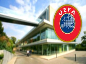 UEFA Galatasaray Hakkında Kararını Haziranda Verecek