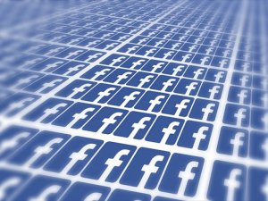 Facebook'tan Siyasi İçerikli Paylaşımlara 'Şeffaflık' Ayarı