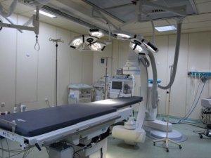 Siirt'e Tıp Fakültesi Kuruluyor