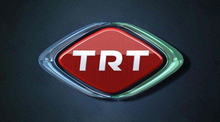 TRT sürpriz değişiklik! Resmen kaldırıldı