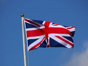 İngiltere'den Esad ve Destekçilerine Çağrı