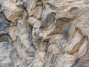 Yerkürede Yeni Bir Nitrojen Kaynağı Keşfedildi