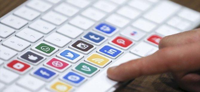 Spk'den Sosyal Medya Uyarısı