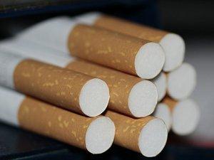 Sigaradan Ülkemizde Her Gün 300 Kişi Ölüyor