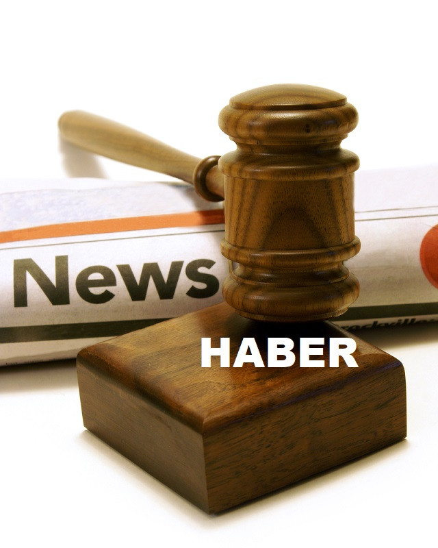 Boşanma Davasında Tarafların Hak ve Talepleri