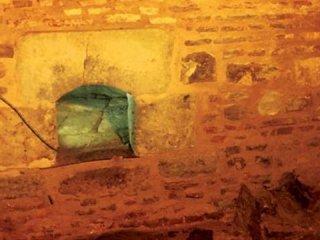 Topkapı Sarayı'ndaki sır ortaya çıktı