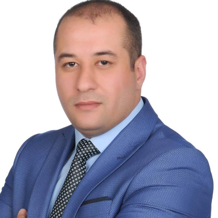 Mehmet Erdoğan MHP'den istanbul Milletvekili aday adaylığını açıkladı