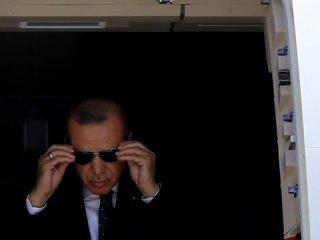 Erdoğan'dan bakanlara: Hızla hayata geçirelim