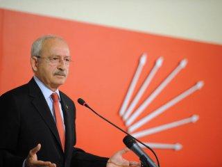 Kılıçdaroğlu öfkeden çılgına döndü! Yüzde 64'ü istemiyor
