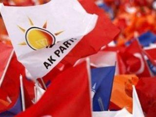 AK Parti çapraz sorgu yapacak