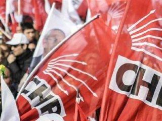 CHP'nin aday anketi! Rakiplerine fark attı