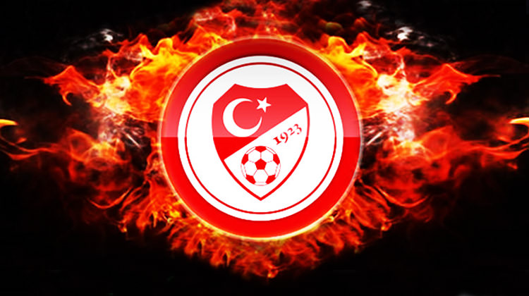 PFDK ceza yağdırdı! G.Saray, F.Bahçe, Beşiktaş...