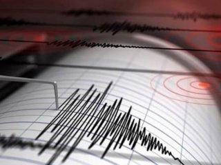 Korkutan açıklama! Büyük deprem geliyor