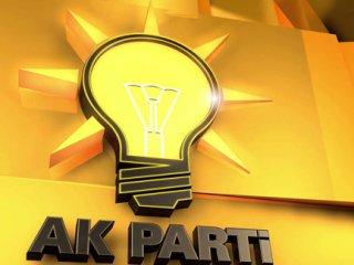 CHP'nin adayına Ak Parti'den ilk yorum