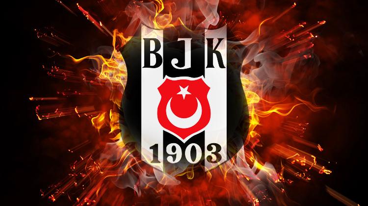 Maça çıkmayan Beşiktaş, PFDK'ya sevk edildi!