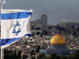 Bir ülkeden daha Kudüs kararı! Taşıyorlar
