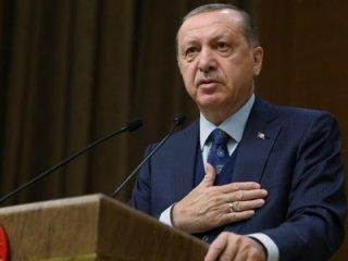 Dolar yükseldi! Erdoğan'dan açıklama