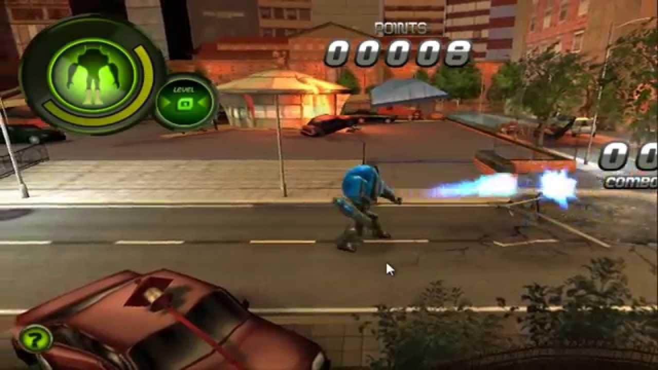 Unity Teknolojisi ile Online Oyunlar