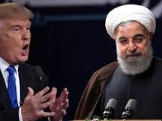 İran ambargosu onları vuracak