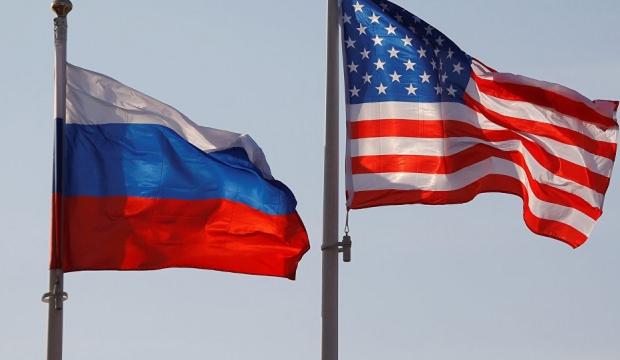 ABD ve Rusya'dan son dakika açıklaması!