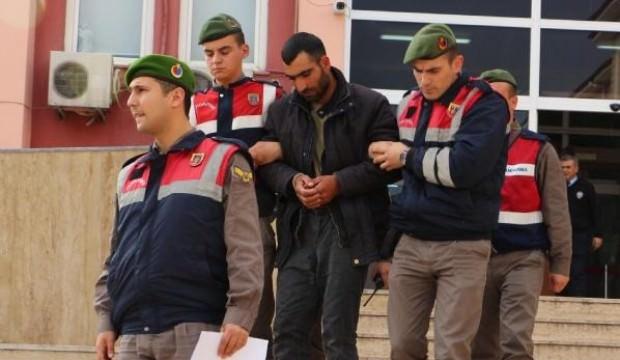 PKK'lı terörist Kocaeli'de yakalandı