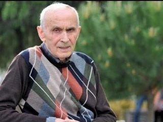 Mehmed Niyazi Özdemir vefat etti
