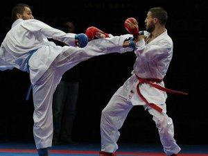 Türk Sporcular Avrupa'da Şampiyonu Oldu