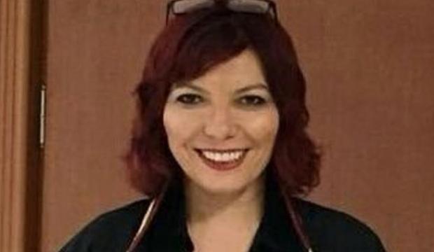 Sibel Sevinç Deveci FETÖ'den tutuklandı