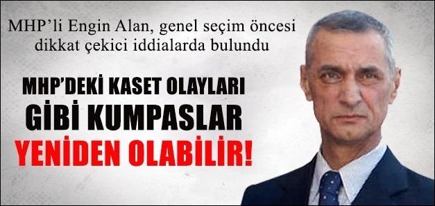 ENGİN PAŞA'DAN ÖNEMLİ AÇIKLAMALAR....