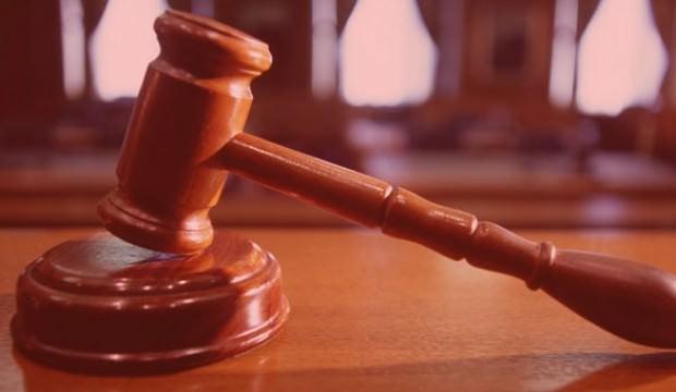 Ceza böyle olur: Tecavüzcüye yarım asırlık hapis!