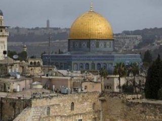 Onlar da Kudüs'e elçiliklerini taşıyor